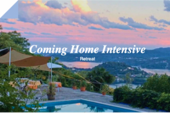 Coming Home Intensive Retreat